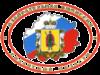 Территориальная избирательная комиссия Касимовского района